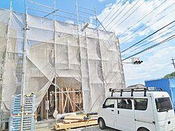 愛知県知多市佐布里字向畑1番地5号