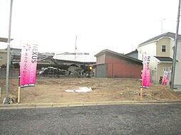 京田辺市三山木善入山
