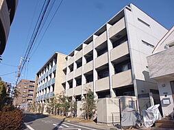 仙川駅 7.9万円