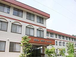 中山病院 11...
