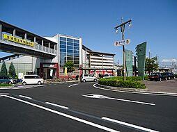 JR熊取駅
