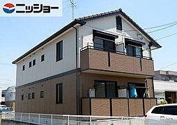八田駅 3.0万円
