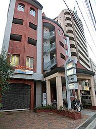 猿猴橋町駅 4.7万円