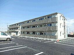勝田駅 5.6万円