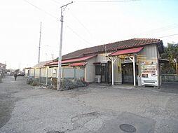 駅持田駅まで6...