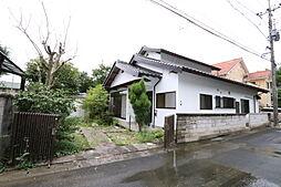 島根県松江市黒田町