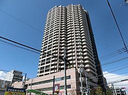 """""""4LDK""""  サウスフロントタワー町田 13階"""