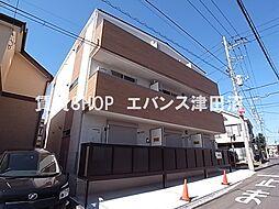薬園台駅 6.8万円