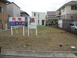 松田駅まで徒歩...
