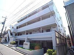 クリスタル津田沼PART1