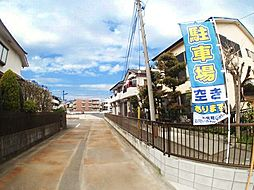 妙典駅 1.0万円