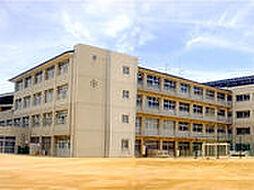 中学校 神戸市...