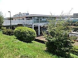 「いずみ野」駅...