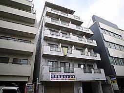 TOP・成城学園[0411号室]の外観