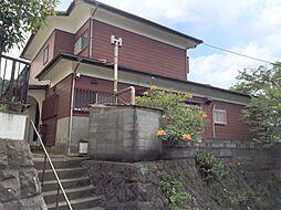 神奈川県鎌倉市十二所