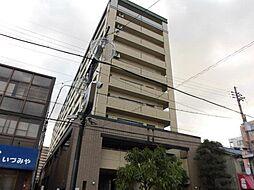 シャルマンフジ鴻池新田グランフォーラム