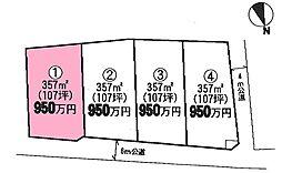 土地107坪