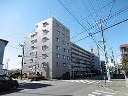 「勝田駅」徒歩8分 勝田台マンション