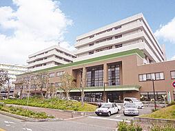 神戸掖済会病院...