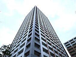 駅徒歩3分「ラゾーナ川崎レジデンスセントラルタワー」