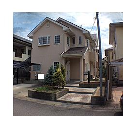 滋賀県野洲市上屋