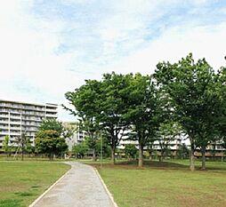 福岡中央公園 ...