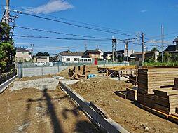 愛知県常滑市大野町2丁目109番地
