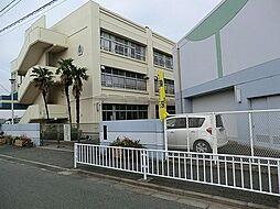 中川中学校約1...