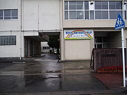 東富水小学校ま...