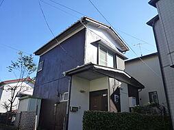 相模大塚駅 5.9万円