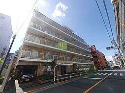 飯田橋駅 10.5万円