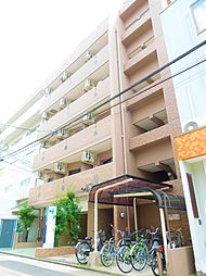 プロビデンス泉 Providence Izumi[7階]の外観
