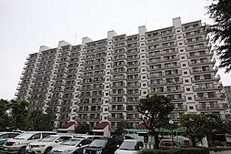 パークシティ金沢八景E棟