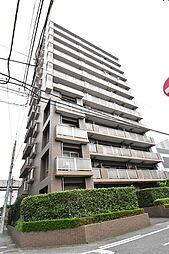 エクセレント都賀駅前プラザ