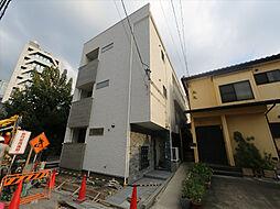 亀島駅 7.8万円