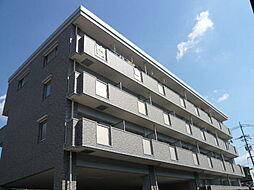広島高速交通アストラムライン 安東駅 徒歩7分の賃貸マンション