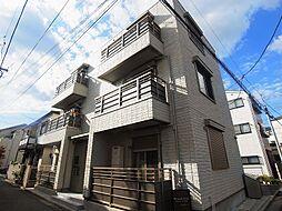 綾瀬駅 9.4万円