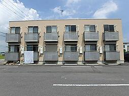 潮来駅 3.6万円