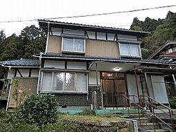 敦賀駅 4.0万円