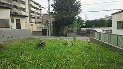 練馬区田柄3丁目