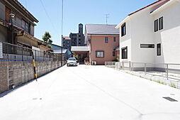愛知県一宮市常願通3丁目11