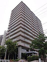 グレーシィ須磨アルテピアニ番街