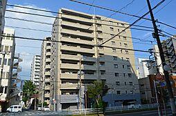 中古マンション明石町 サンヴェール湘南平塚