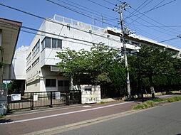 妙典中学校My...