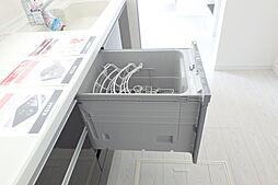食器洗い洗浄機...