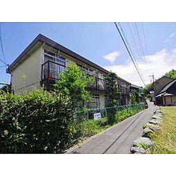 二上駅 2.0万円