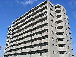 エンブレイス姫路下寺町[802号室]の外観