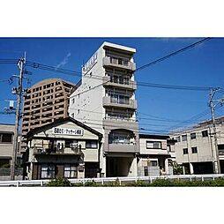 岩屋橋駅 5.5万円