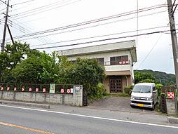 埼玉県入間郡毛呂山町大字西戸