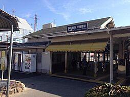阪急甲陽線「甲...